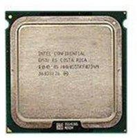 Intel Xeon E5-2643 (Hewlett Packard Upgrade, Sockel 2011, 32nm, A6S90AA)