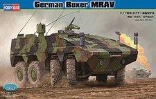 HobbyBoss German Boxer MRAV (82480)