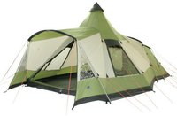 10T Outdoor Equipment Navaho 470+