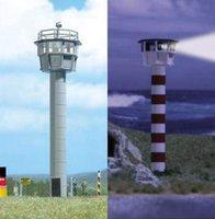 Busch Beobachtungsturm (1015)