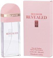 Elizabeth Arden Red Door Revealed Eau de Parfum