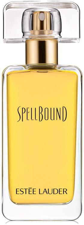 Estée Lauder Spellbound Eau De Parfum Günstig Kaufen