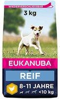Eukanuba Senior Large (3 kg)