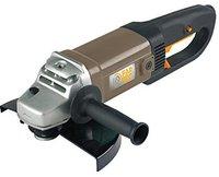 Far Tools BG 230