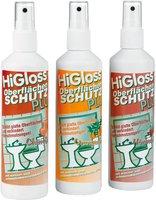 HiGloss Oberflächenschutz 250 ml
