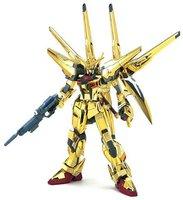 Bandai HG Gundam Shiranui Akatsuki