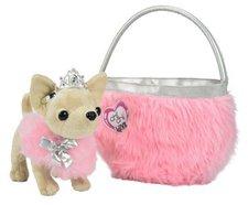 Simba ChiChi Love - Chihuahua Hund Princess + K...