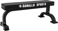 Gorilla Sports GS002