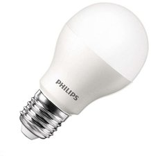 Philips LED 6W E27 A60 Warmweiß