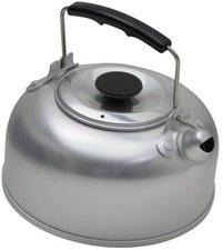 10T Outdoor Equipment Aluminum Tee-Kessel 0,95 Liter