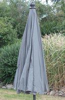 Siena Garden Skytop Ø 200 cm
