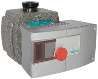 Wilo Stratos 25/1-4 (180mm)