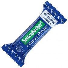 Seitenbacher Fitness Riegel