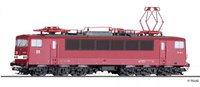 Tillig E-Lok BR 155