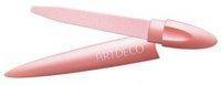 Artdeco Mineralfeile (1 Stk.)
