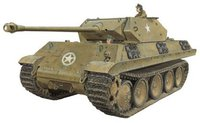 Dragon Models Panther M10 (6561)