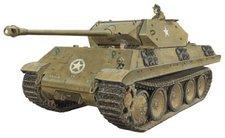 Dragon Models Panther M10 (6561)