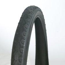 Profex Pannensicherer MTB-Reifen