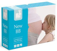 Janod Ludotherapie - Neues Baby Therapiespiel