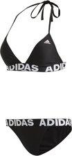 Adidas Neckholder Bikini