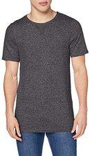 Eight2Nine T-Shirt Herren