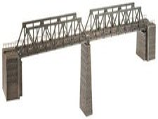 Faller 222578 2 Kastenbrücken (N)