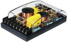 Audio System FWX-2