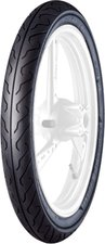 Maxxis M ? 6102 100/90 - 18 56H