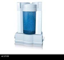 Bestway Flowclear Hydro-Force Ozonator