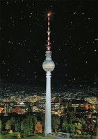 Faller 130966 Fernsehturm