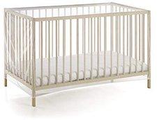 Jane Insektschutz für Kinderbett