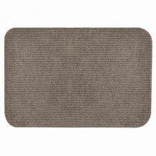 Fußmatte 40 x 60 Zentimeter
