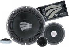 Rainbow Car Audio SL-C6.3