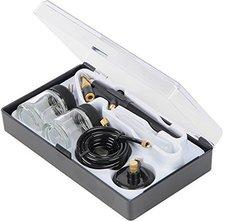 Silverline Tools 380158 Airbrush Set