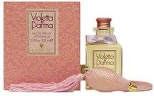 Borsari Violetta di Parma Eau de Parfum (100 ml)
