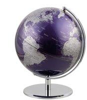 Emform Globus Purpleplanet