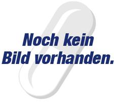 PARAM Nasen/Ohrspüler Gr. 8 Politzer
