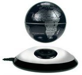 Peros Schwebend rotierender Globus (FU202)
