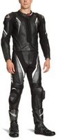 Dainese T. Aspide Div.