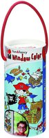 Marabu Fun & Fancy Window Color-Set Pirates World
