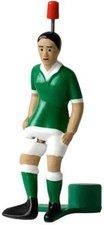 Tipp-Kick Star-Kicker Irland 2012