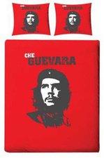 Che Guevara Bettwäsche