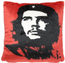 Che Guevara Kissen