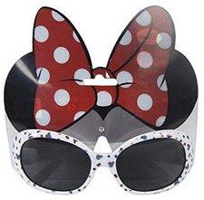 Minnie Maus Sonnenbrille