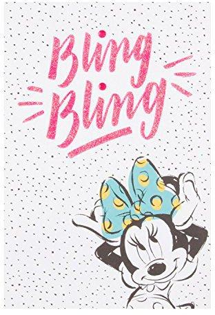Minnie Maus Aufkleber kaufen | Günstig im Preisvergleich