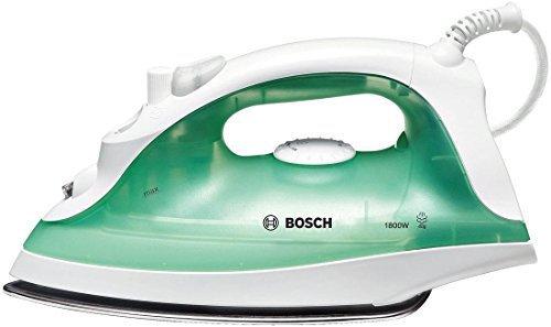 Bosch TDA 2315 Sensixx