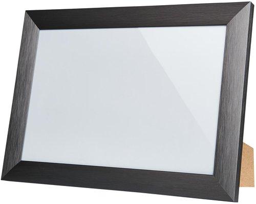 bilderrahmen 20 x 30 cm im vergleich auf preis de g nstig kaufen. Black Bedroom Furniture Sets. Home Design Ideas