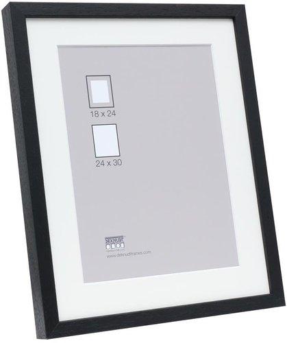 Bilderrahmen 20 x 30 cm