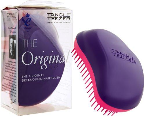 Tangle Teezer Salon Elite Lila