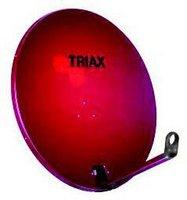 Triax TDA 64